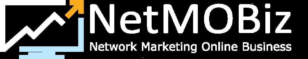 Network Marketing Online Business
