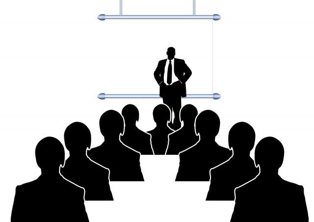Die besten MLM Networker