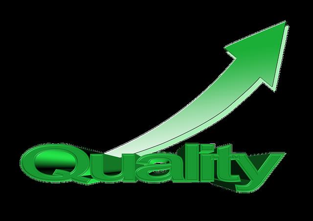 Qualität des Influence Marketing steigern