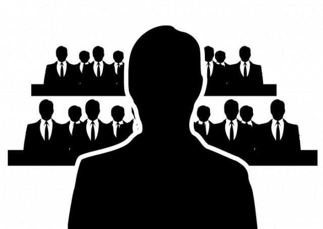 Was ist Network Marketing MLM