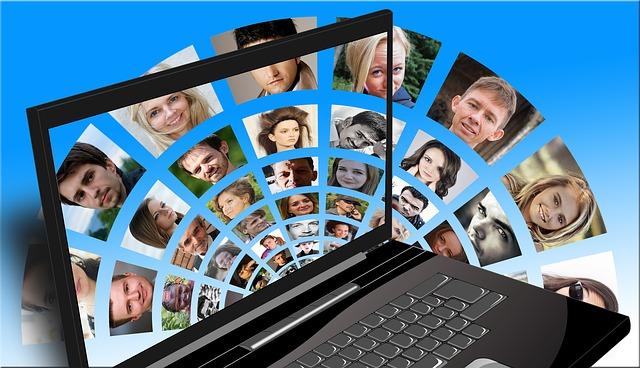 Empfehlungsmarketing Online Zukunftstrend