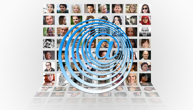 Empfehlungsmarketing Social Media