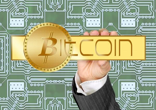 BitClub – Das Bitcoin Network