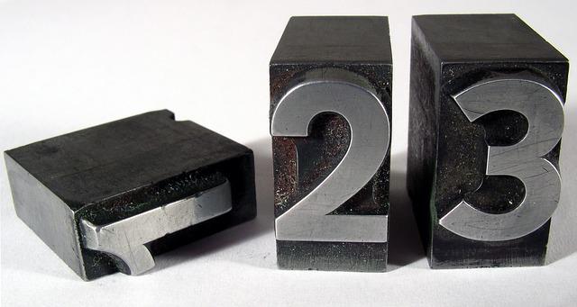 Die 3 Super Nischen im Business