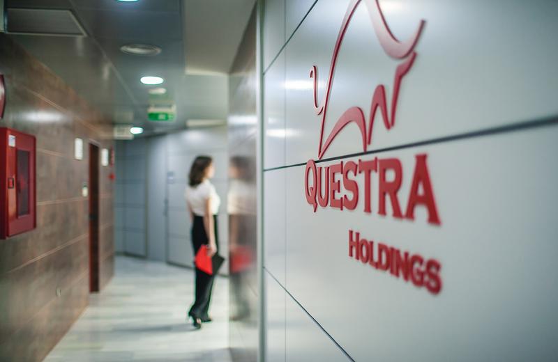 Questra Holdings im Test & Erfahrungen – Profitieren von der IPO Börse
