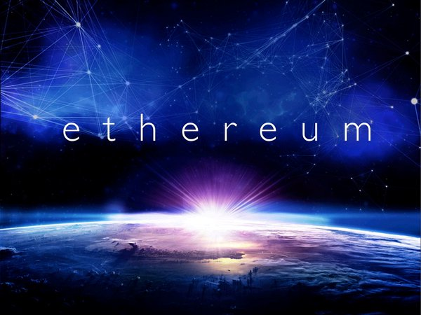 Ethereum – Kryptowährung schockiert Börse