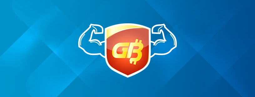Gainbitcoin – Bitcoin Mining Network aus Asien