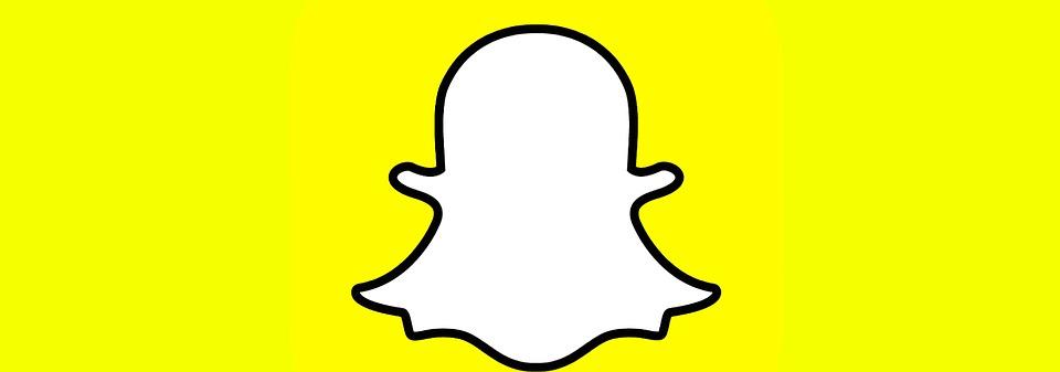 Snapchat – Wie du es für dein Business nutzt