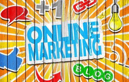 Online Marketing Tipps für Anfänger