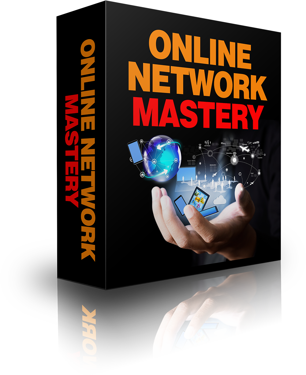Online Network Mastery