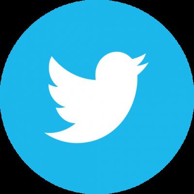 kostenlos Twitter Follower