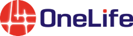 onelife-onecoin-logo