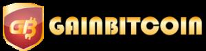 gainbitcoin logo