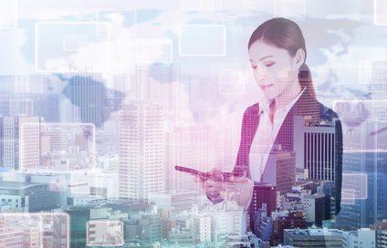 MLM Business muss geplant und durchdacht werden